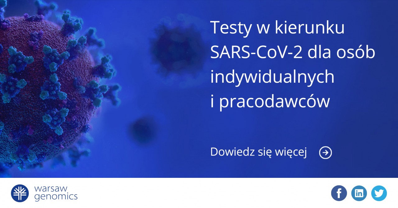 START_SARS_BG_WG2